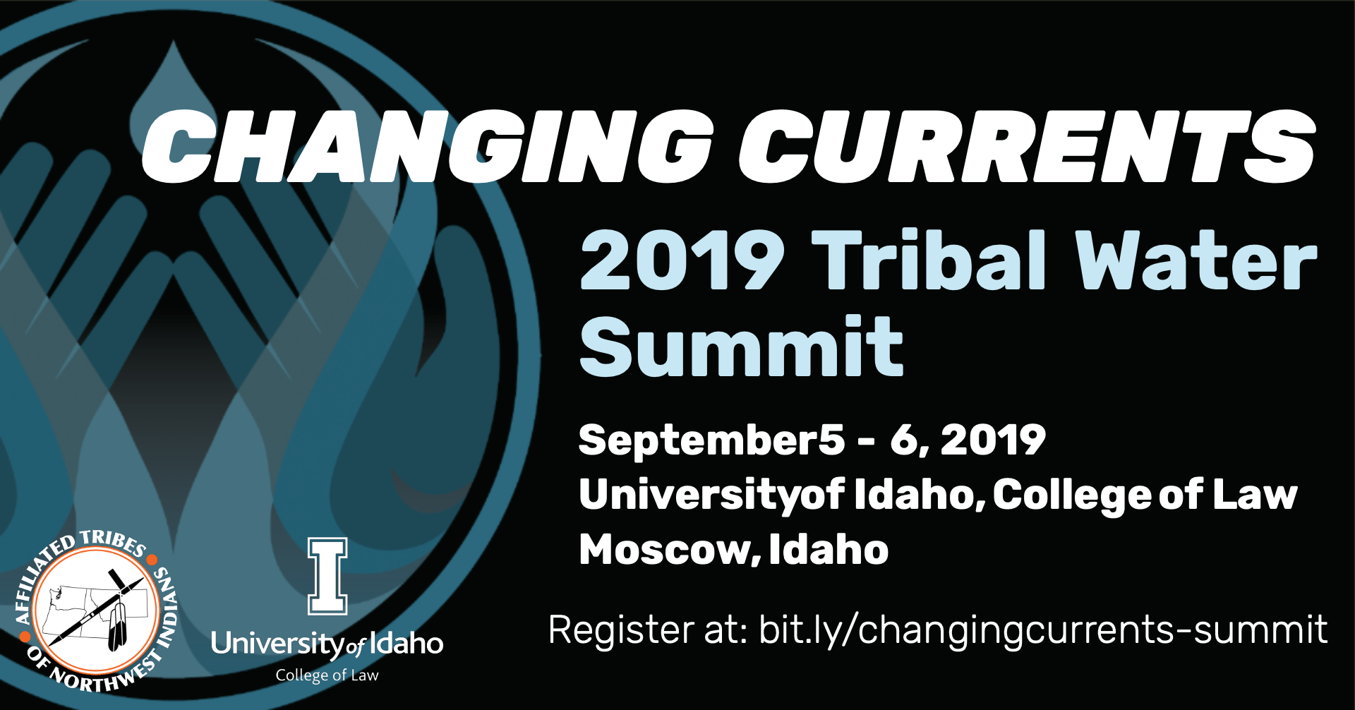 CC Tribal Water Summit - FB Event Header-2.png