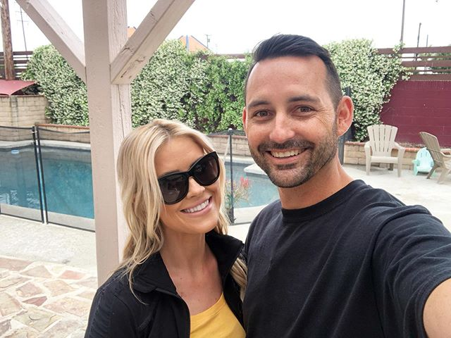 We love filming days!🎬 Don't forget to tune in and watch us on Christina On The Coast!  Series premier is May 23rd at 9pm @hgtv • • • #mtrconstruction #hgtvcontractor #christinaonthecoastcontractor #buildersofig #orangecountycontractor #homebuilders #dreamhouses #hgtv #customhome #designbuild #dreamhome #hardwood #floors #organization #newportbeach #huntingtonbeach #coronadelmar #newportcoast #lagunabeach #california #construction #constructionworker #contractor #interior #interiordesign