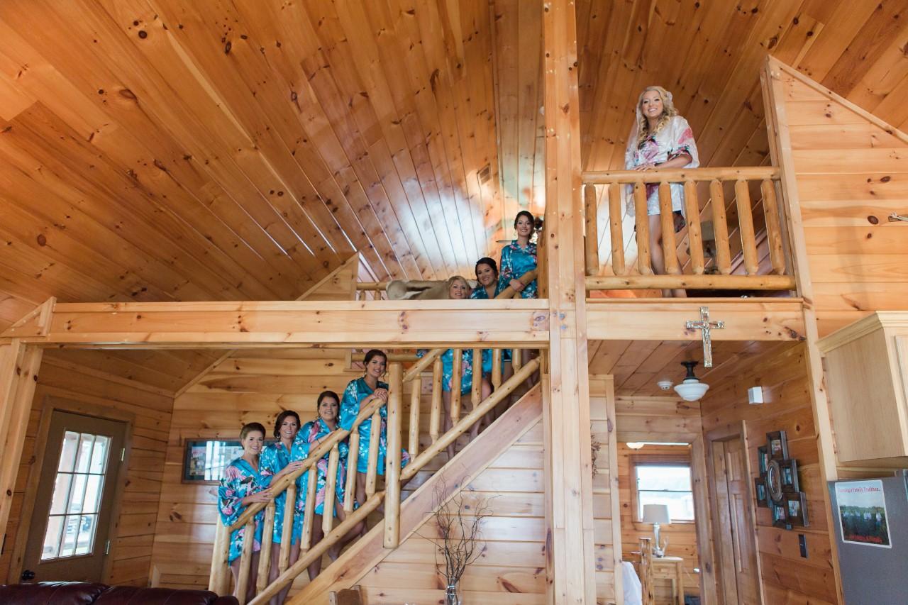 Cabin Interior.jpg
