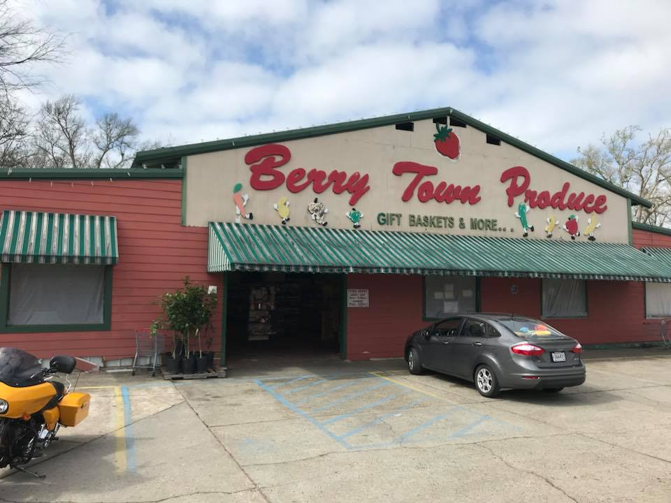 berry town produce.jpg