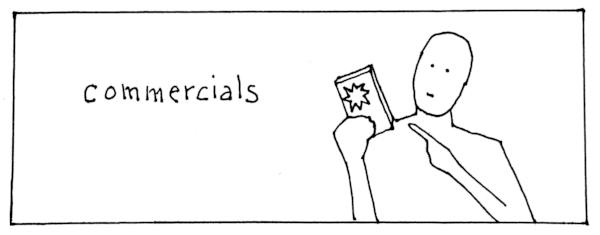 commercials.JPEG