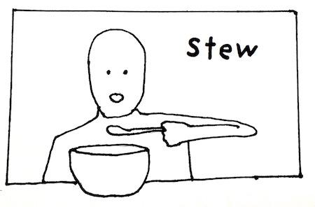 cartoon-stew.JPEG