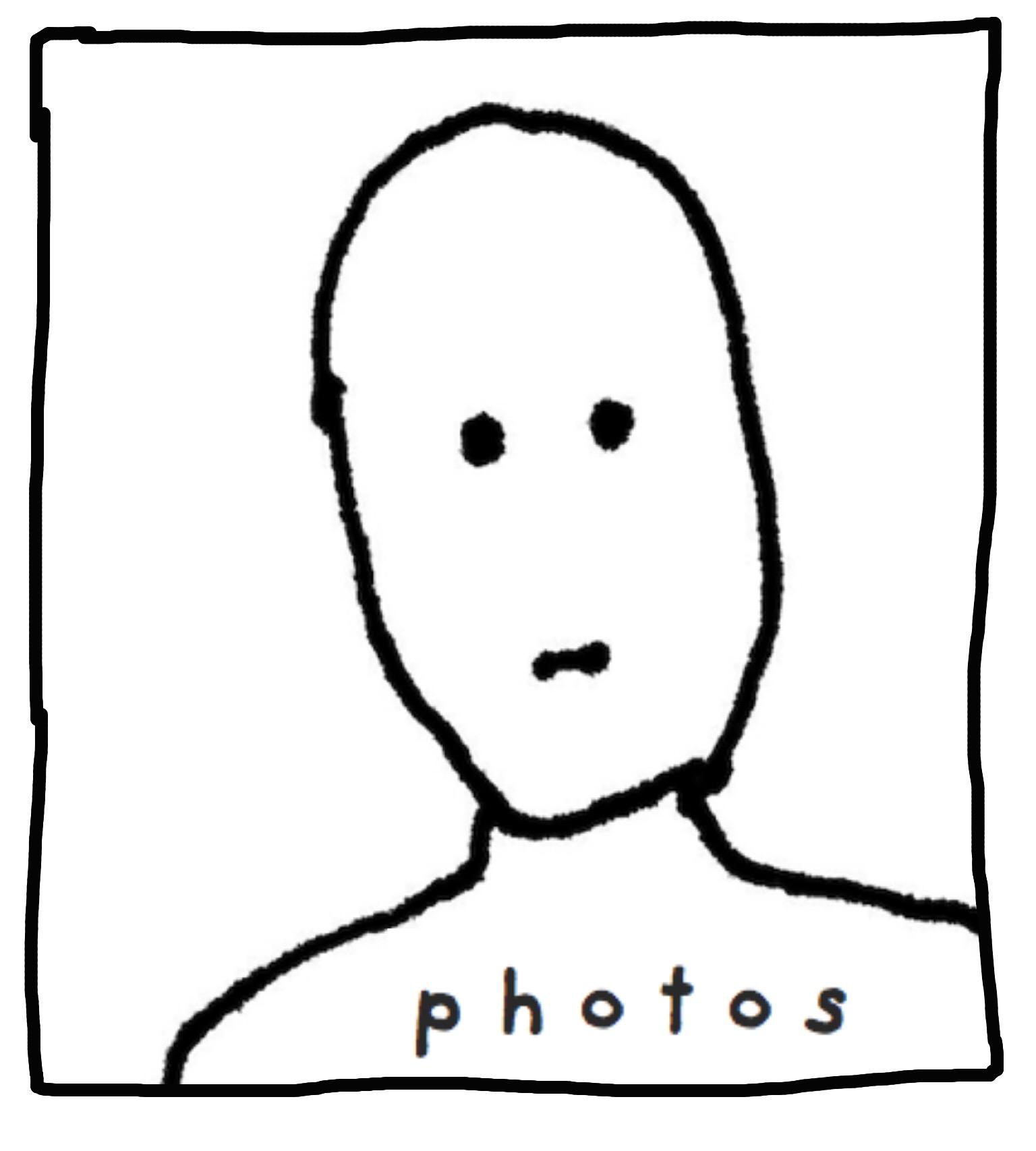 cartoon-photos.JPEG