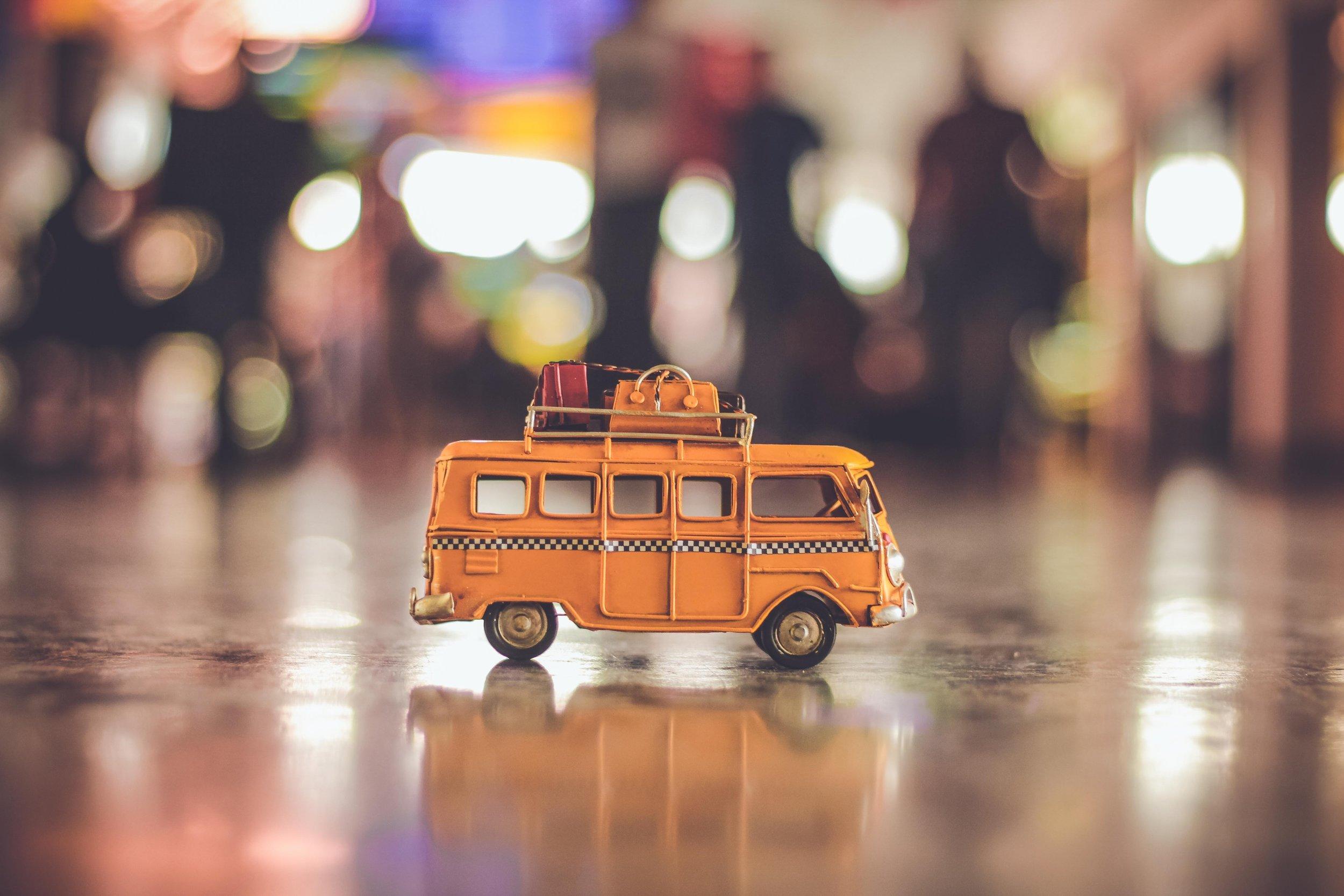 mini-bus-camper.jpg