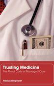 cover_trustingmedicine_175px.jpg