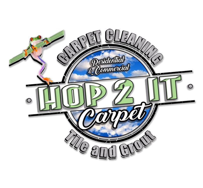 hop-2-it-logo-med.png