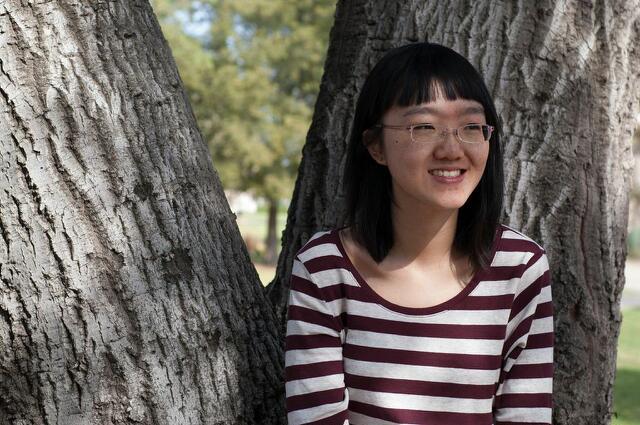 Jingbin Yang (2015)   Software Engineer at GM Cruise