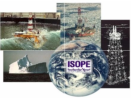 isope5.jpg