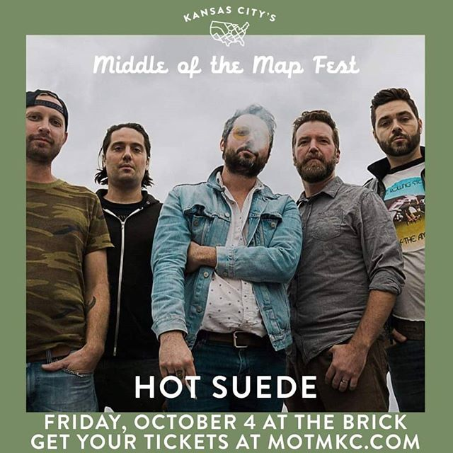 YOU GUYS, ONE WEEK FROM FRIDAY WE'RE GOING TO BE SHREDDING @motmfest!! FRIDAY, OCTOBER 4TH AT 12:30AM. WE ARE CLOSING DOWN THE FIRST NIGHT SO NO ONE ELSE WILL BE STARTING AT THIS TIME. FINISH WATCHING YOUR FRIENDS BANDS AND THEN COME TO THE BRICK. WE WILL MAKE IT WORTH YOUR TIME!!! SEE YOU THEN.