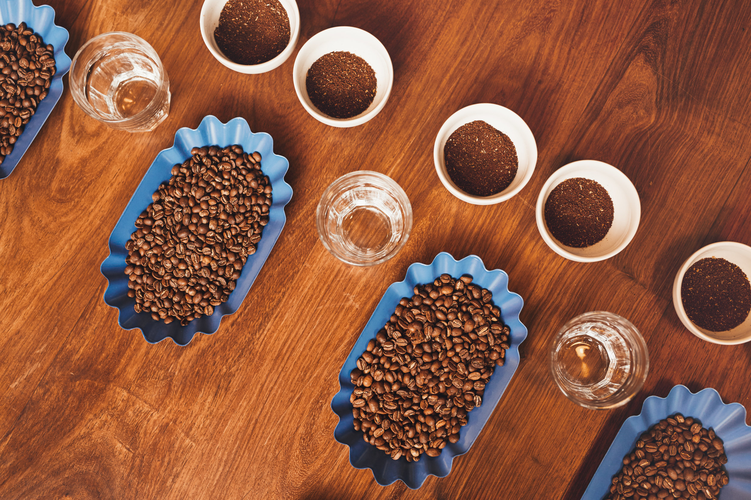 cupping page image.jpg