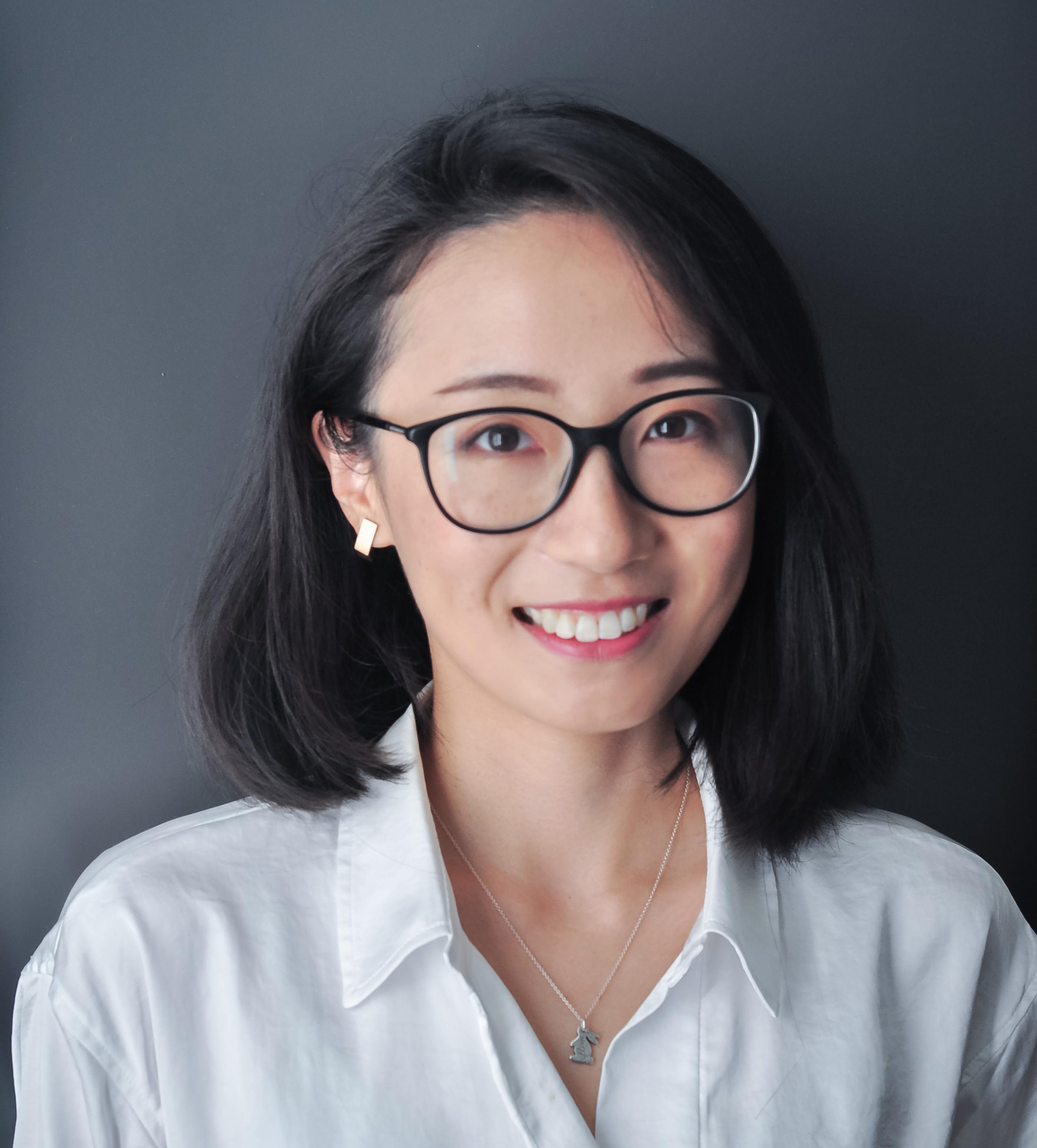 Zhang, Sophia.jpg