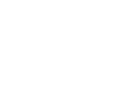 coffeeland@2X.png