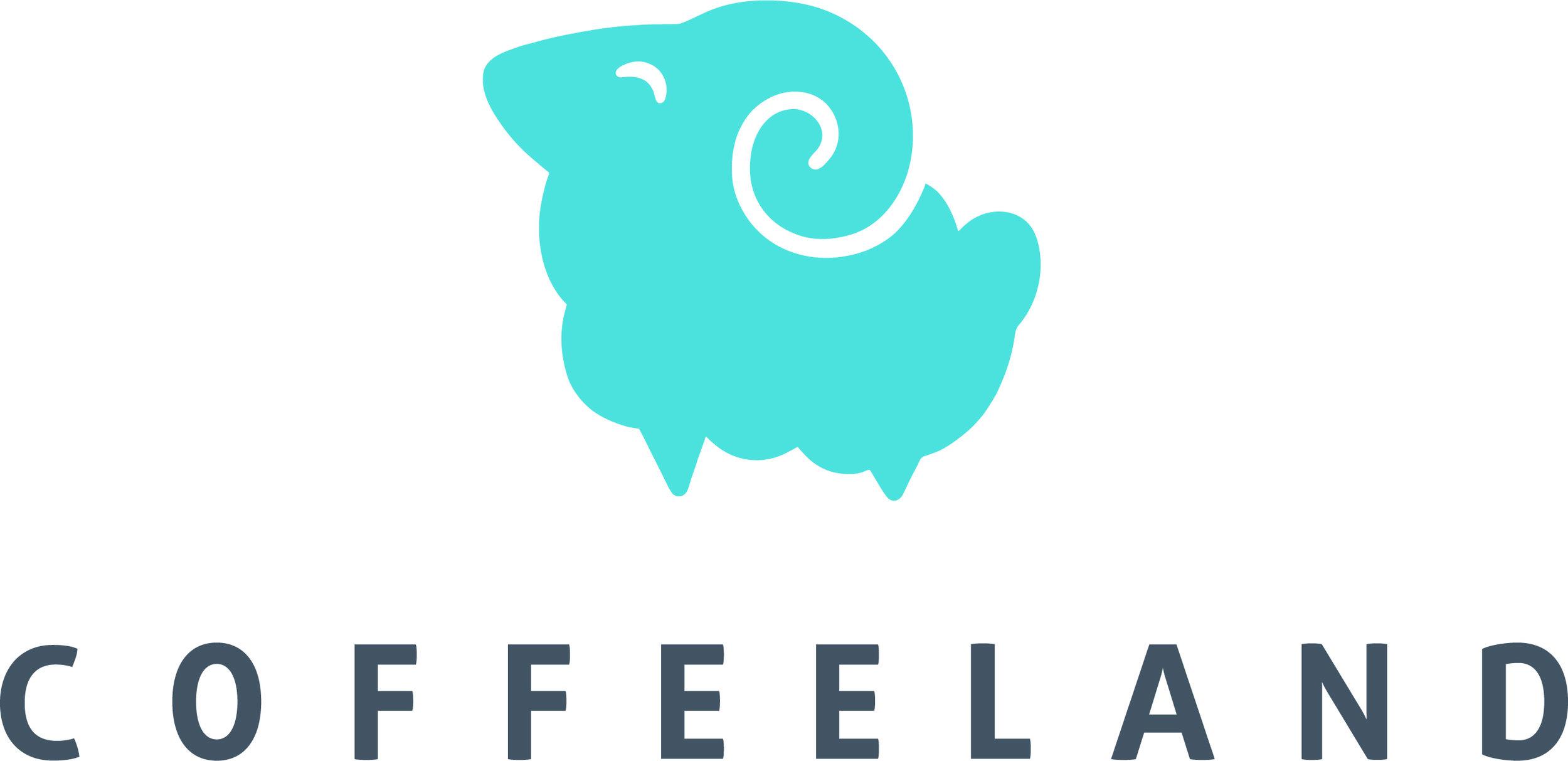 Coffeeland_logo-02.jpg