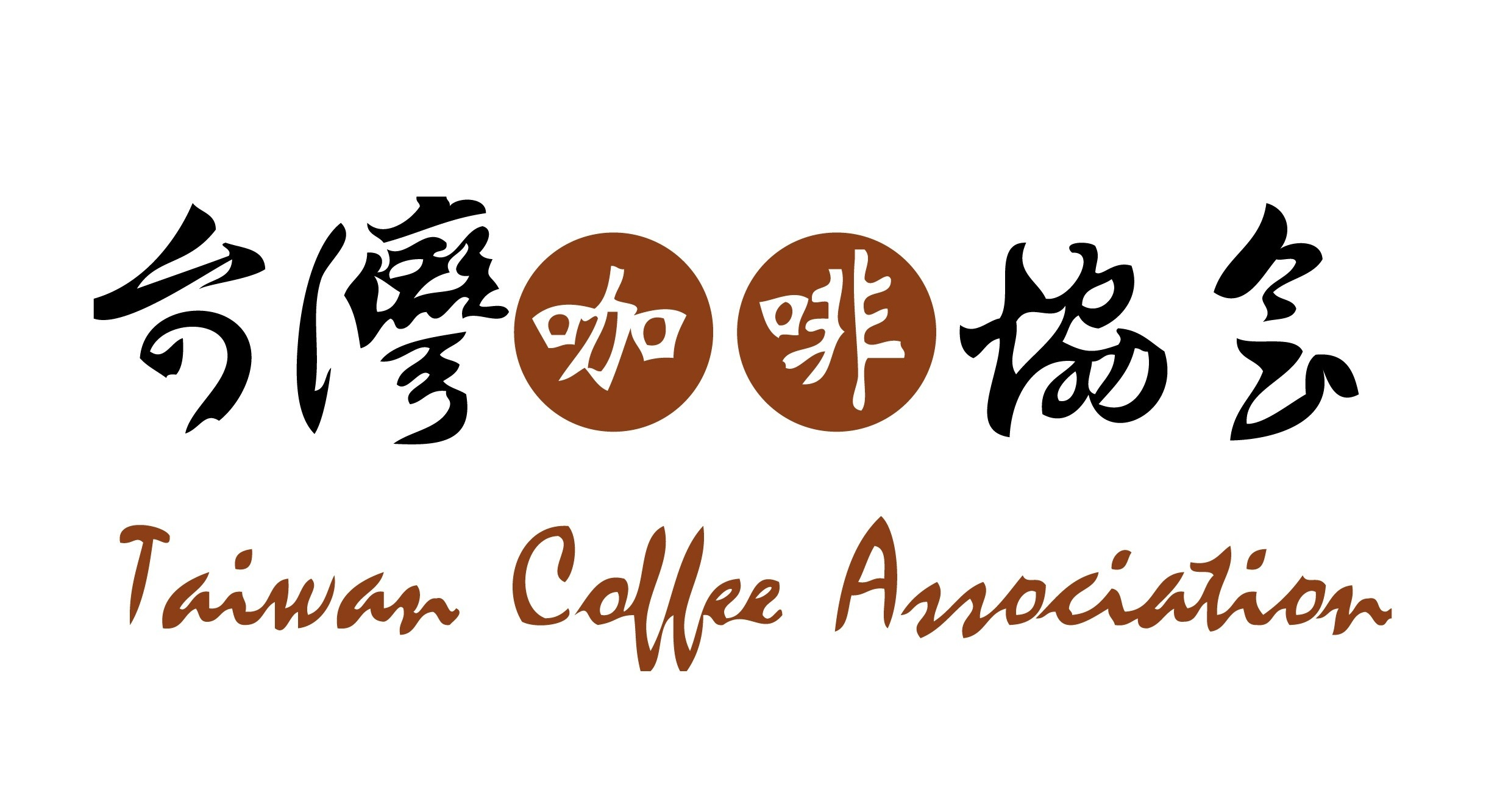 TCA+Logo-01.jpg