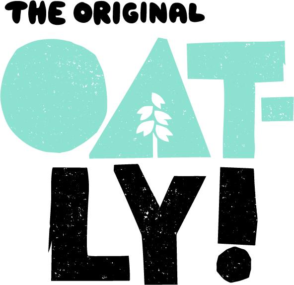Oatly_logo_A_CMYK.jpg
