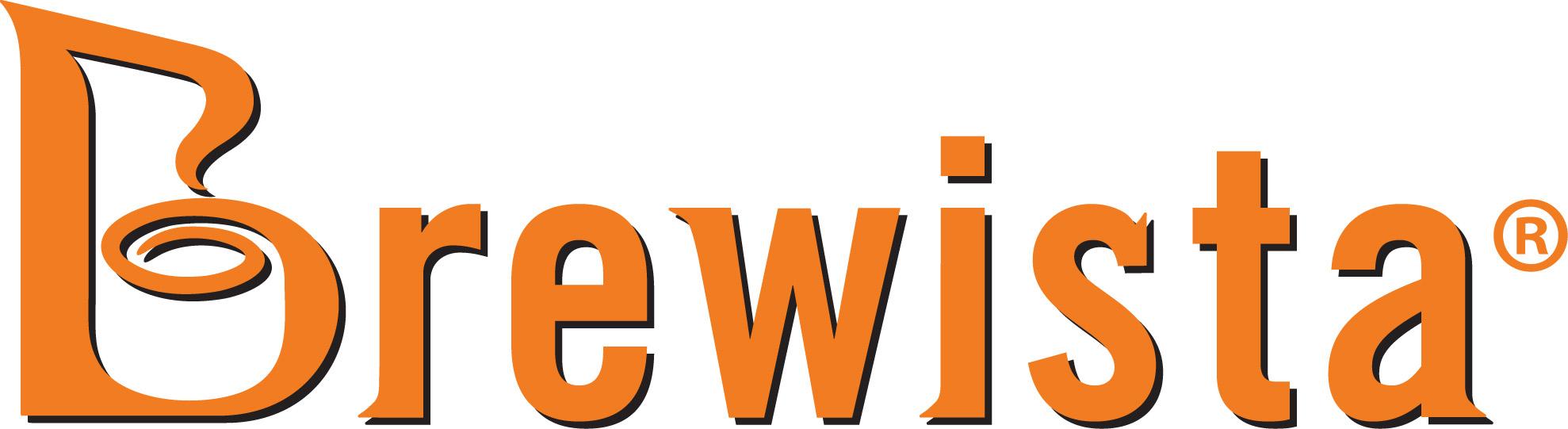 Brewista_logo_shadow.jpg
