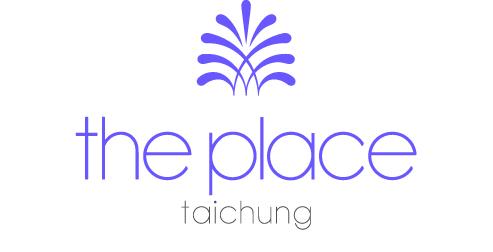 THE_PLACE台中大毅老爺行旅logo.jpg