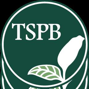 logo_TSPB.png