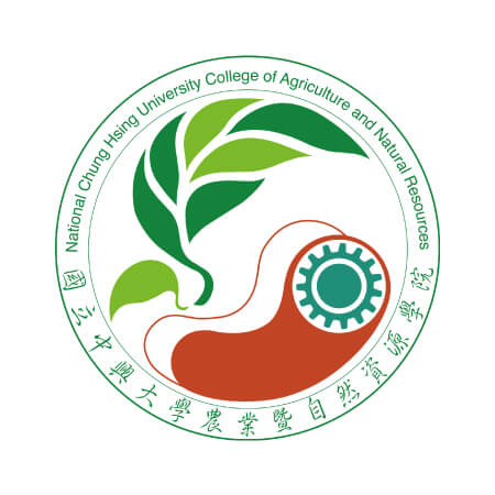 logo_NCHU.jpg
