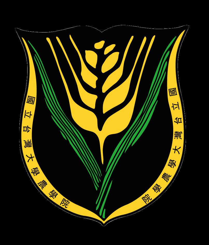 logo_NTU.png