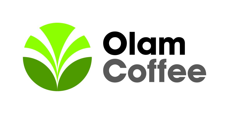 LOGO_OLAM COFFEE.jpg