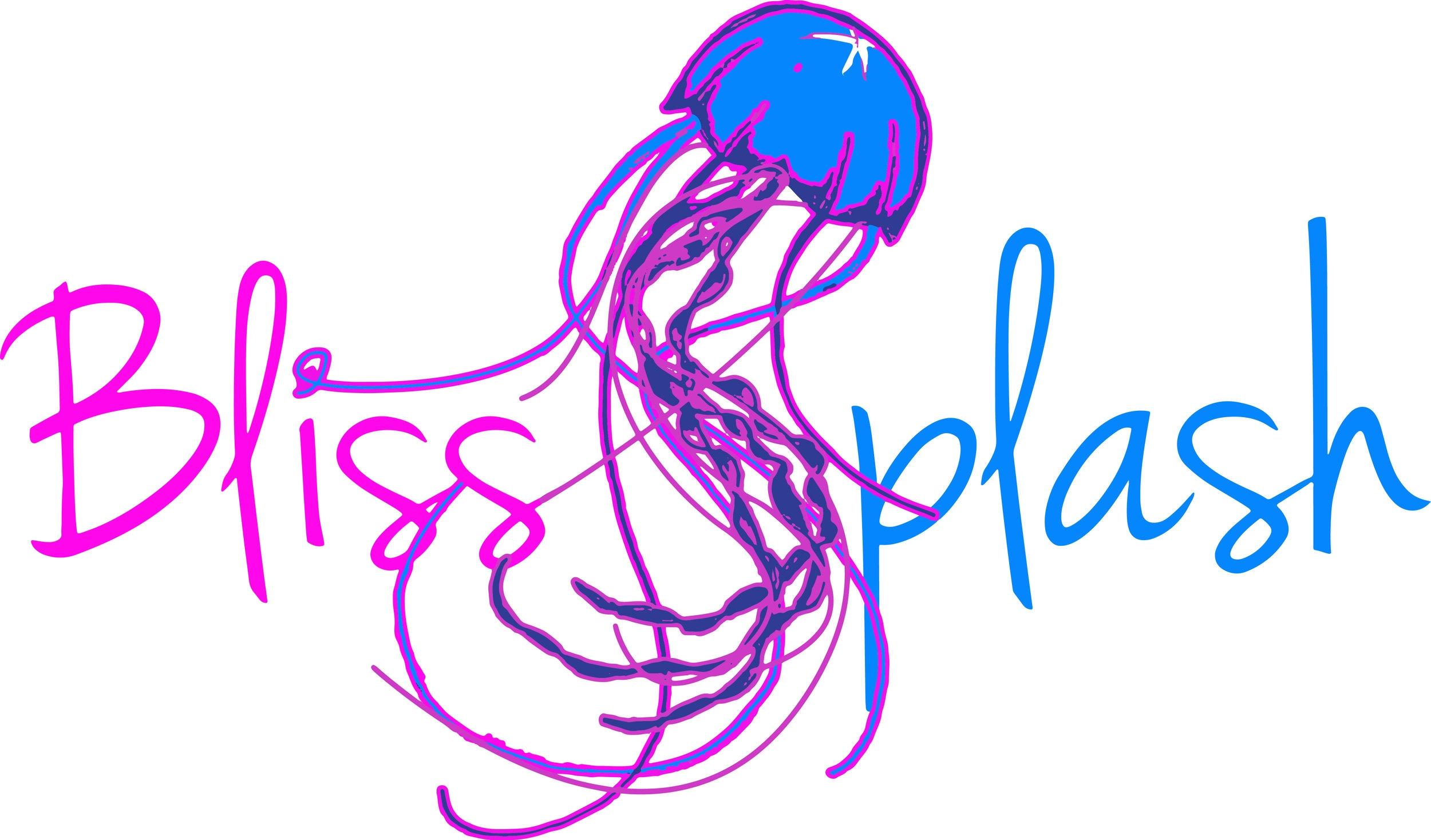 Bliss Splash Logo no bubbles FINAL.jpg