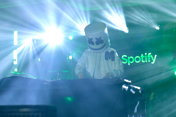 Marshmello+Spotify+Best+New+Artist+Party+featuring+2mDuTzR4-wWl.jpg