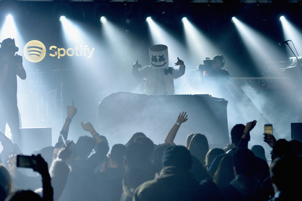 Marshmello+Spotify+Best+New+Artist+Party+featuring+dvC1idO0rDQl.jpg