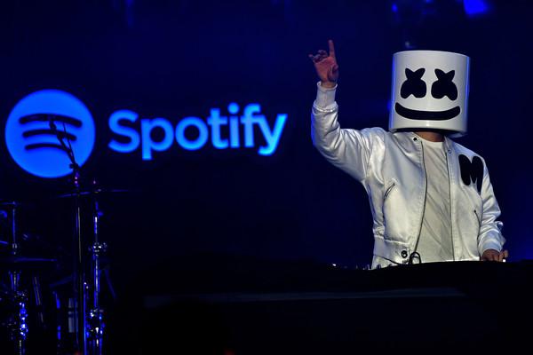 Marshmello+Spotify+Best+New+Artist+Party+featuring+GGBL6Tt3Xupl.jpg
