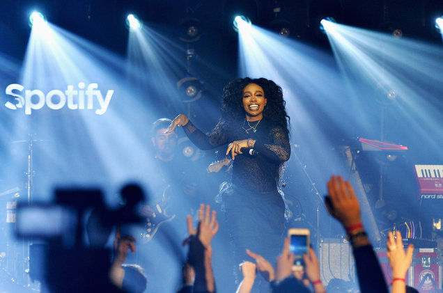 sza-spotify-new-artists-pre-grammys-2018-billboard-1548.jpg