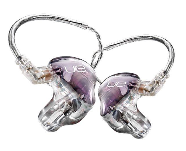 musician in-ear monitors