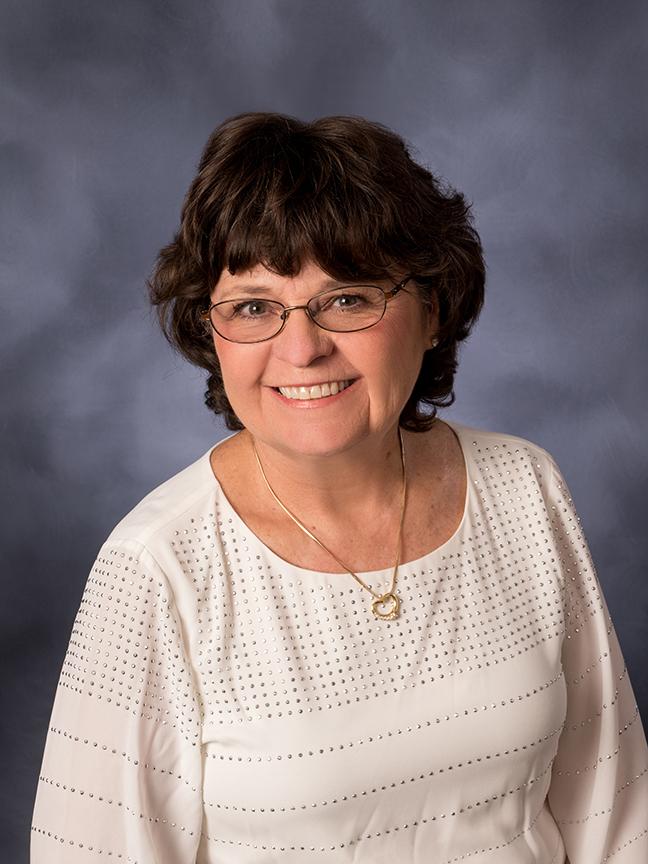 Dr. Rita McWilliams, AU.D. Owner of Audiology Associates or Redding