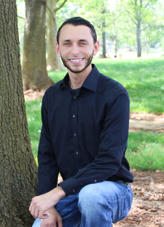 Jamie Samuel, Patient Care Coordinator at Audiology Associates of Redding