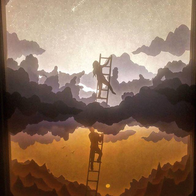 Carys & Max's Big Adventure -