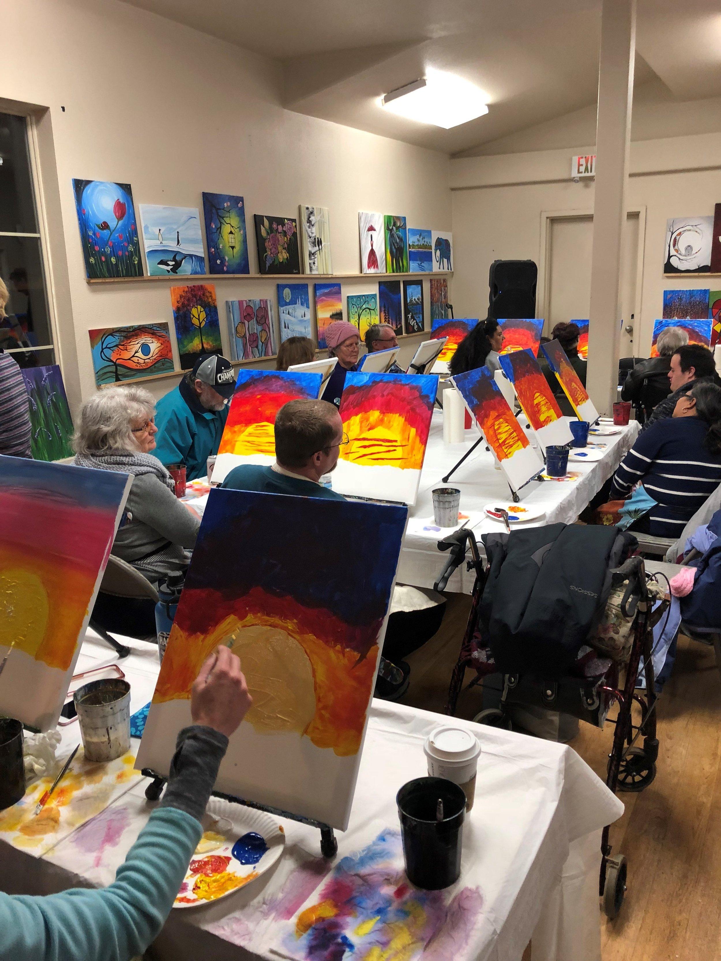 HIANN Art Class Picture #1 01-22-18.jpg