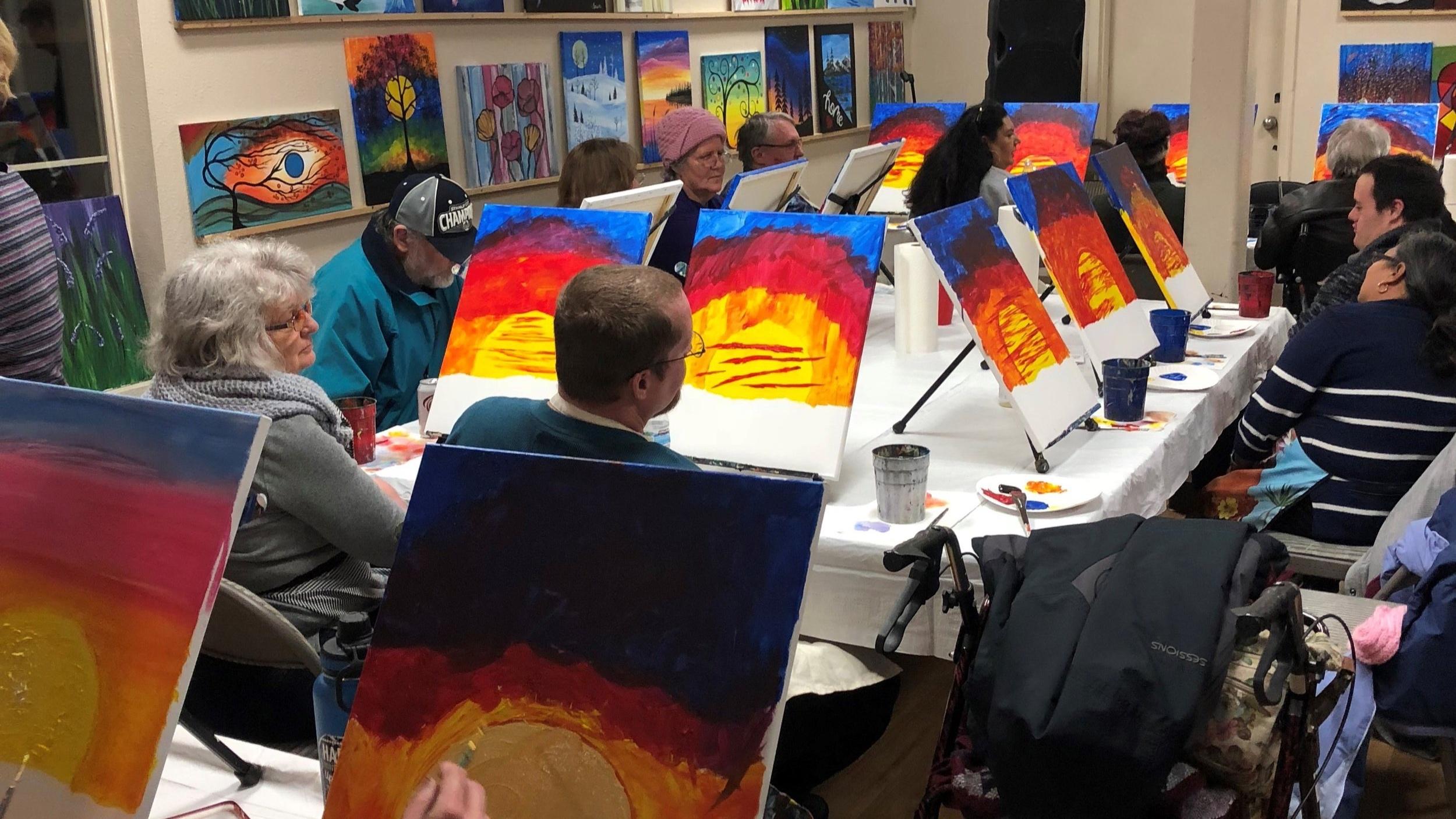 HIANN+Art+Class+Picture+%231+01-22-18.jpg