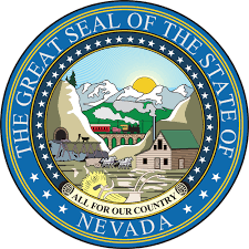 St of NV Seal.png