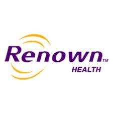 Renown logo.jpg