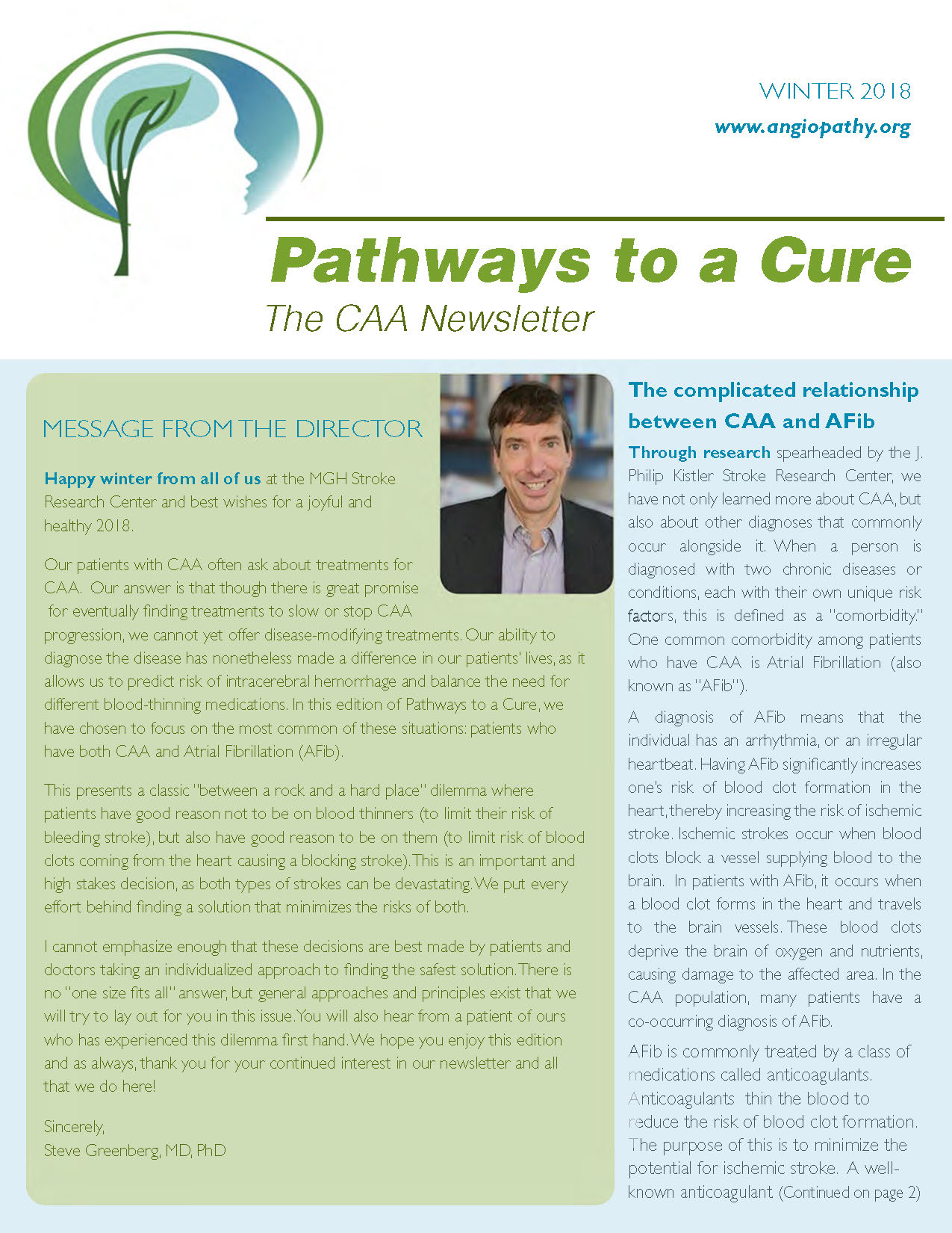 CAA-Newsletter-Winter-2018_front-pg.jpg