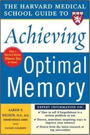 optimalmemory.jpg