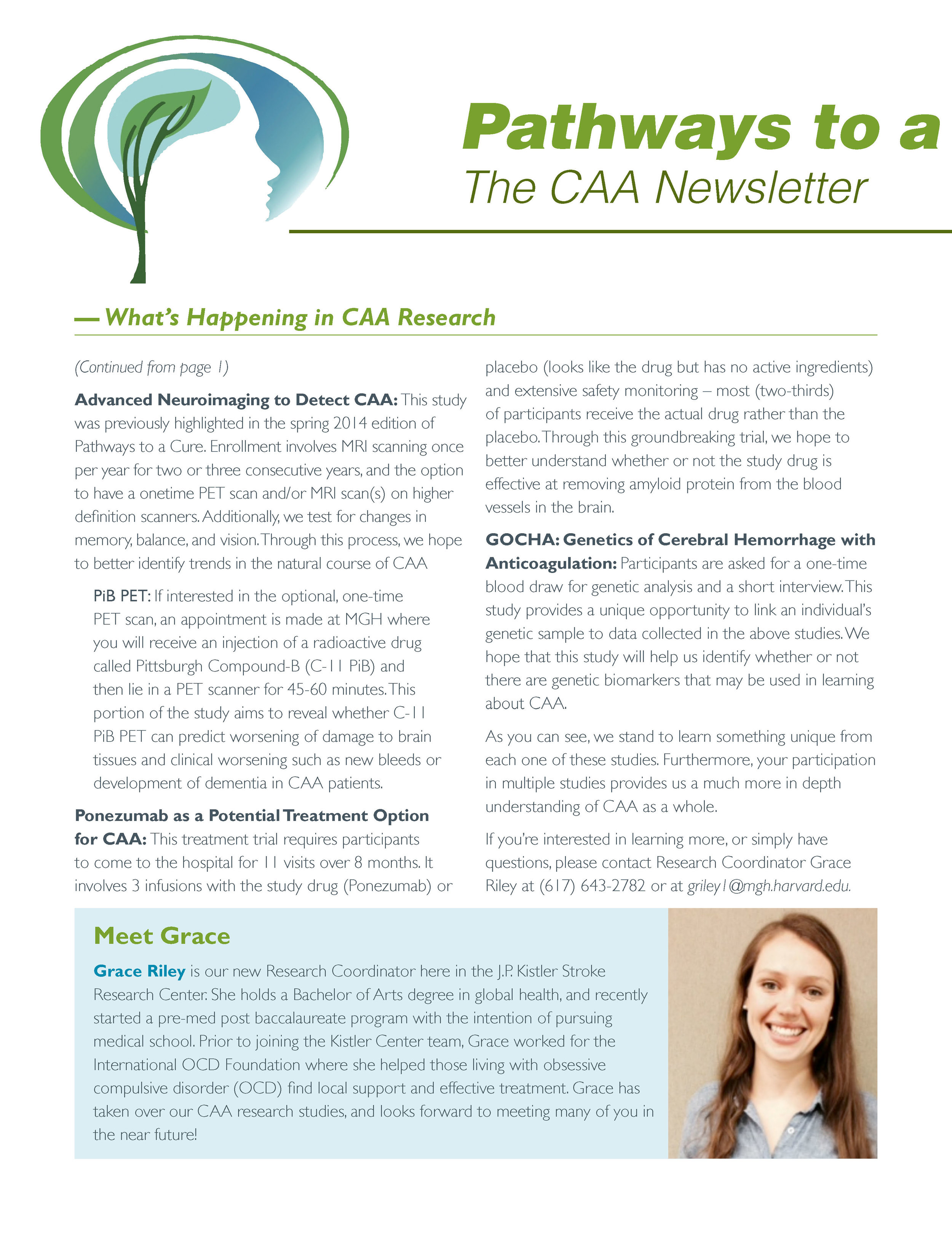 4th Edition - CAA Newsletter - Winter 2014_Page_2.jpg
