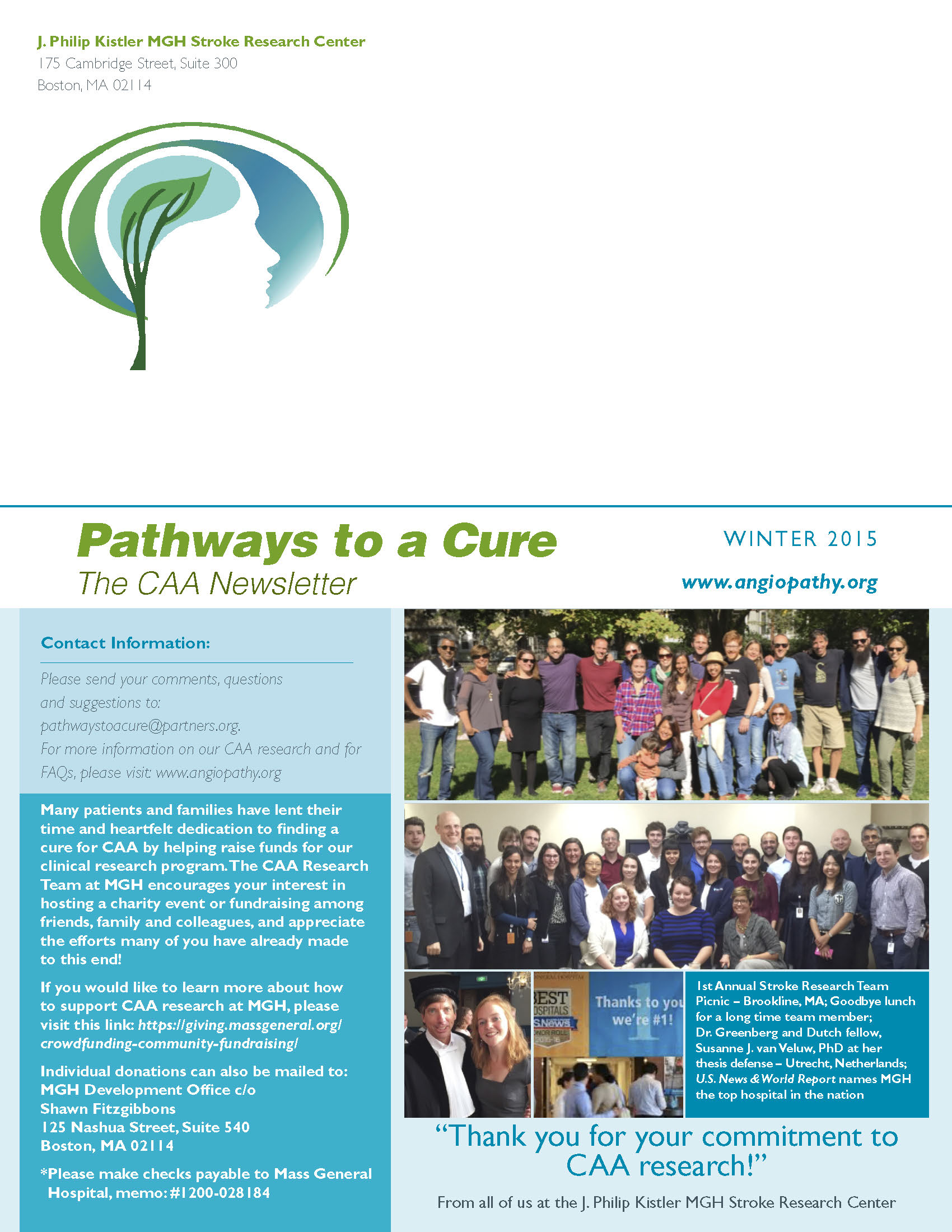 6th Edition - CAA Newsletter - Winter 2015_Page_4.jpg
