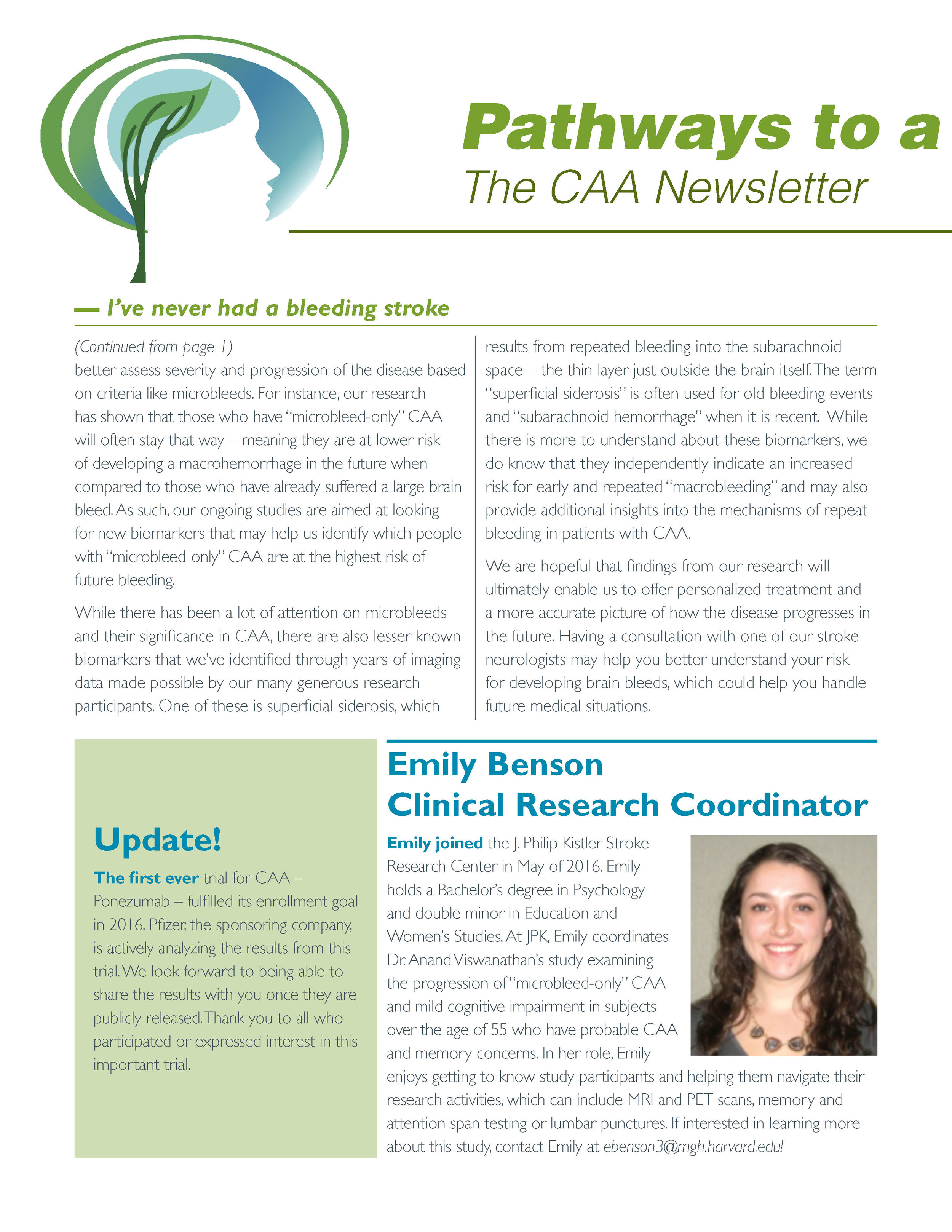8th Edition - CAA Newsletter - Spring 2017_Page_2.jpg