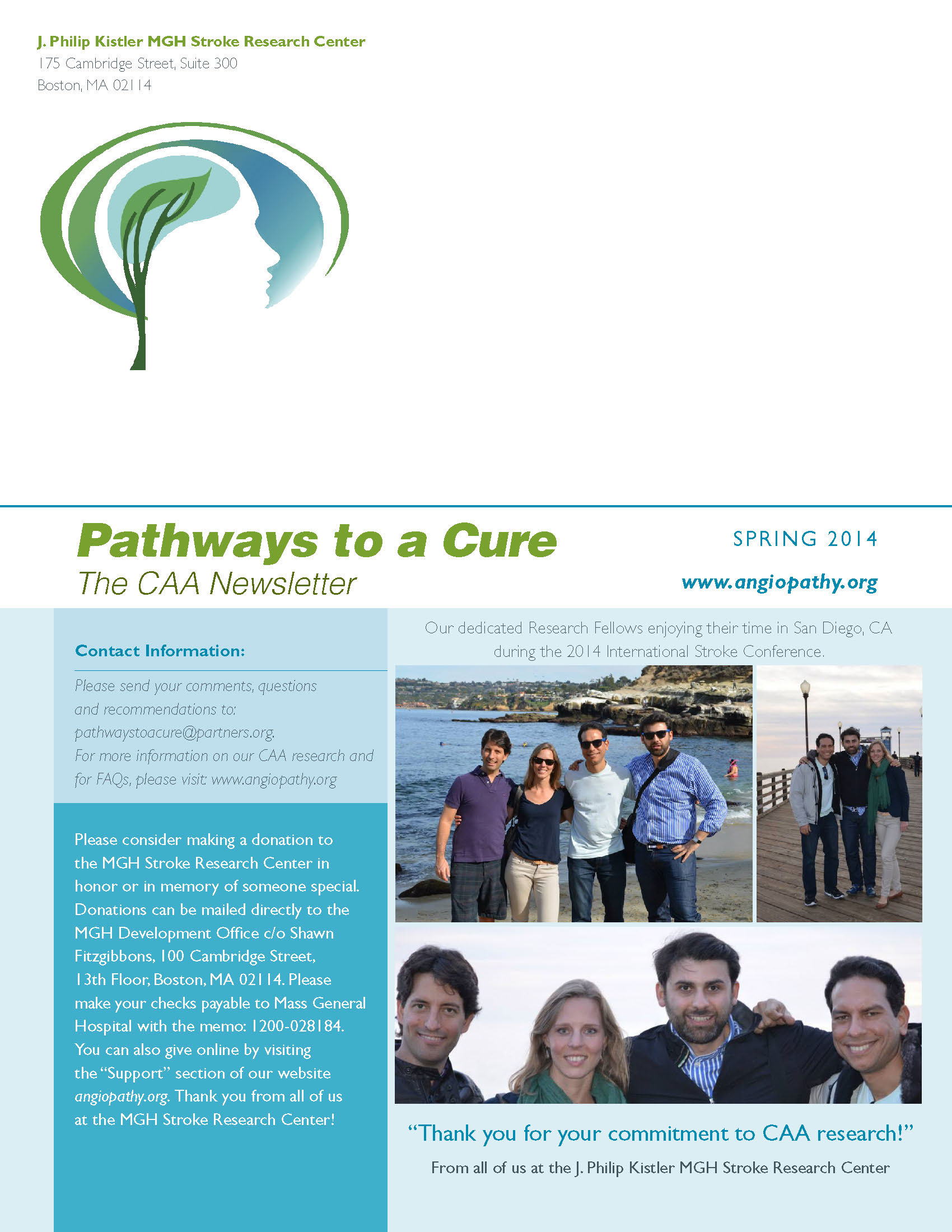 3rd Edition - CAA Newsletter - Spring 2014_Page_4.jpg