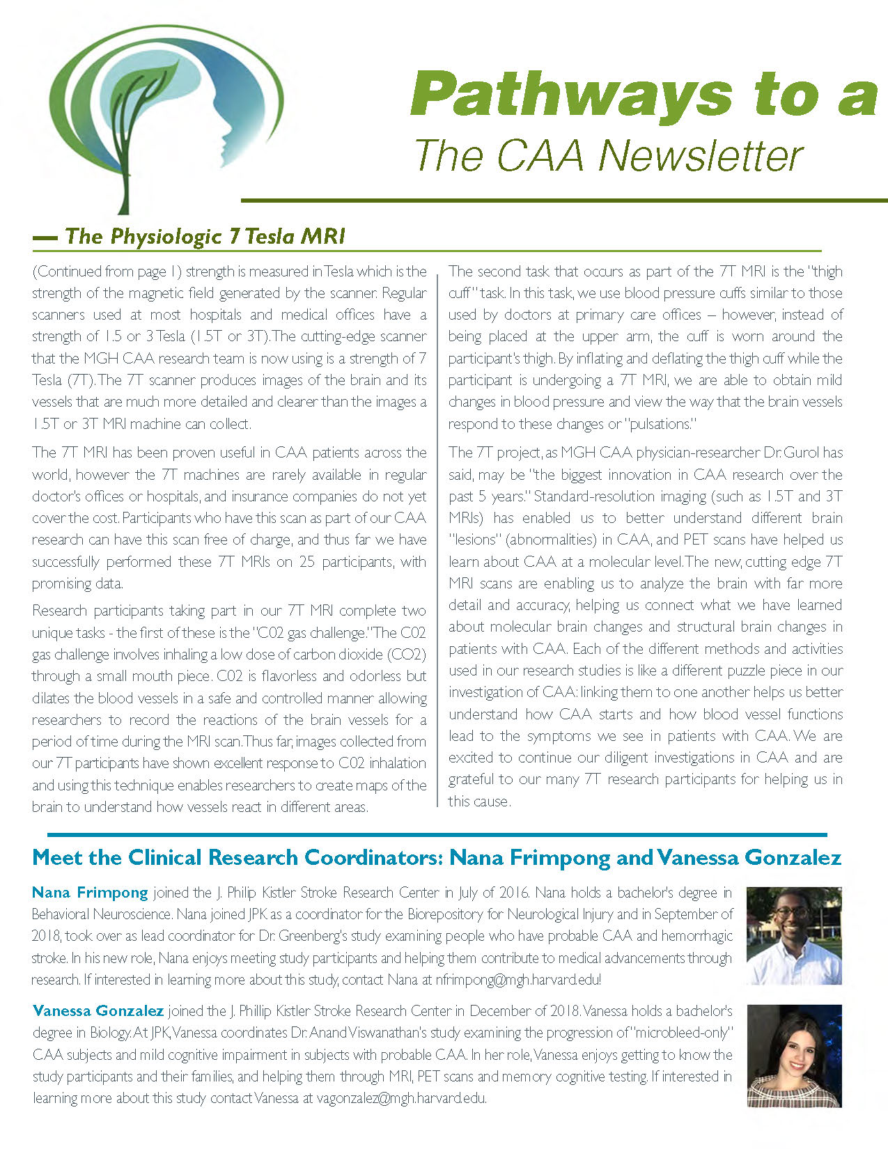 CAA_Newsletter_for-web_Page_2.jpg