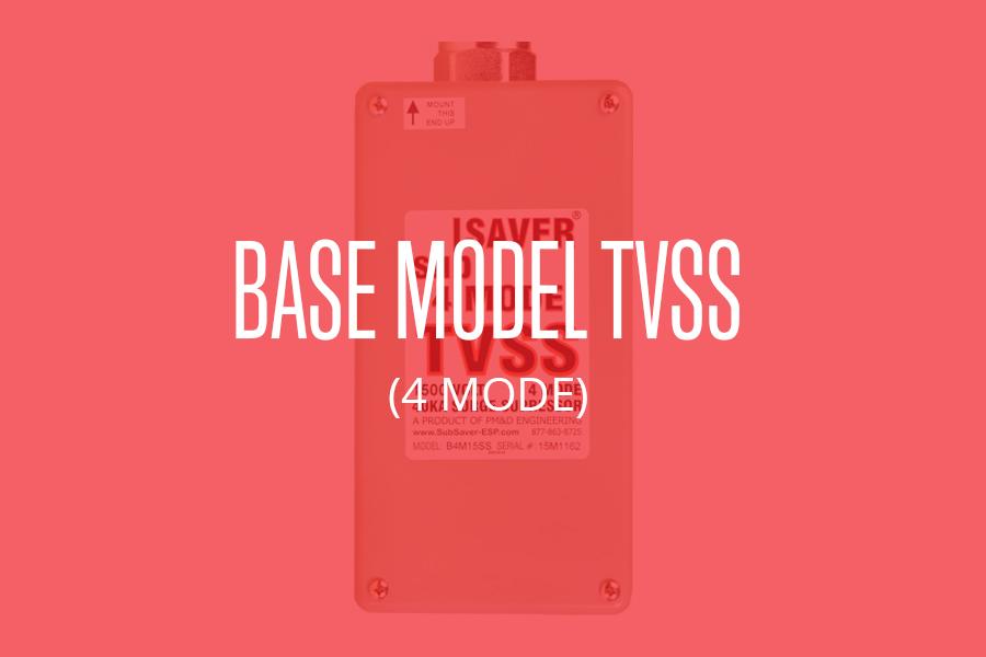 Base-Model-TVSS.jpg