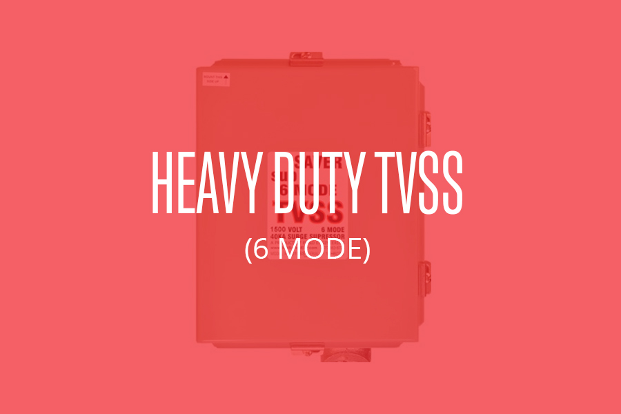 Heavy-Duty-TVSS.jpg