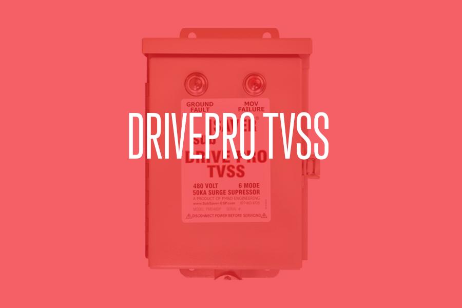 DrivePro-TVSS.jpg