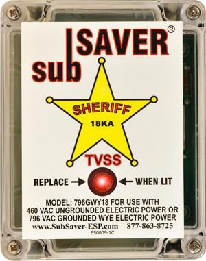 sheriff-image.jpg
