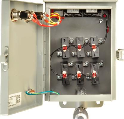 sub-saver-drive-pro-back.png